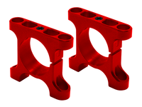 CNC AL Tube Arm Mount Rear - Anakin