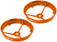 Rakonheli CNC AL Propeller Guard (2) (for 20IDT981)