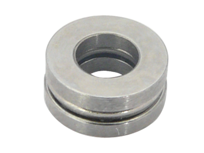 Thrust Bearing (F3-8M) 3x8x3.5mm
