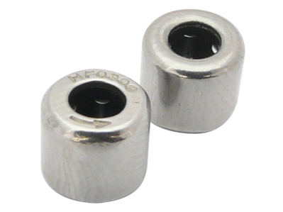 One Way Bearing (HF0306KF) 3x6.5x6mm