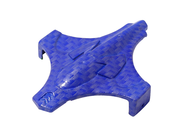 [Buy 1 Free 1] Hydrographics Canopy - Blade Inductrix/Eachine E010