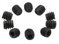 M2x2mm Set Screws