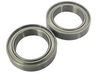 Radial Bearing (MR6701ZZ) 12x18x4mm