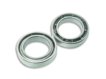 Radial Bearing (MR106) 6x10x2.5mm