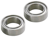 Radial Bearing (MR85ZZ) 5x8x2.5mm