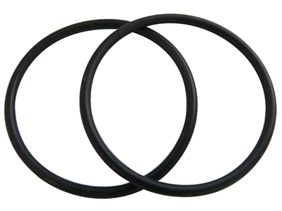 Rubber O-Ring 41x2mm
