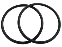 Rubber O-Ring 25x2mm