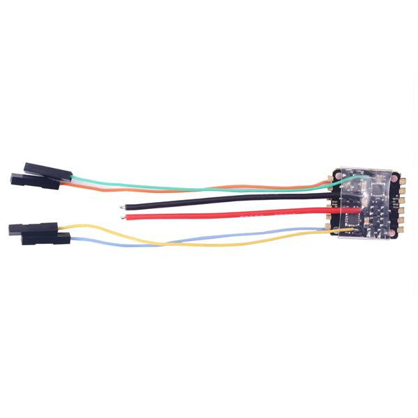 Racerstar 4A 1S Blheli_S 4 In 1 Brushless ESC