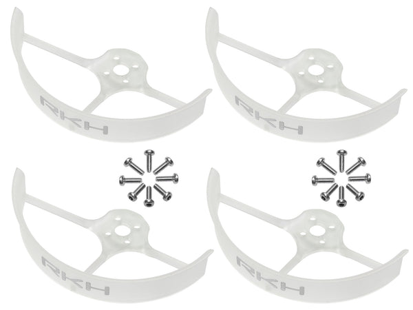 Rakonheli 2 Inch Propeller Guard (4)
