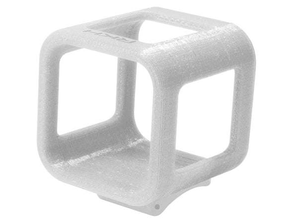 Rakonheli TPU GoPro Session 5 Housing-10 Degree (for BBHR390)