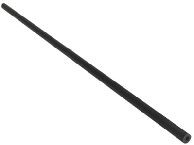 Ø2x3x155mm Carbon Rod Tail Boom