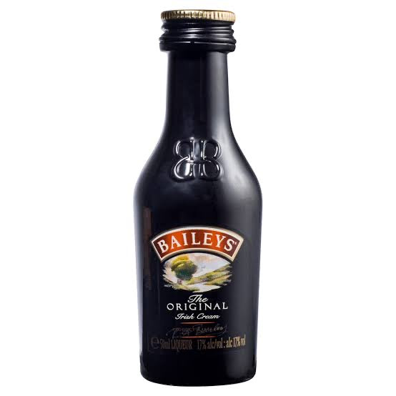 Load image into Gallery viewer, 50ml Baileys - Sugar Coat It - Perth Dessert Boxes