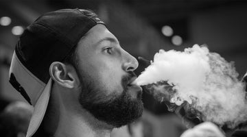 Nic Salts vs E-Liquids: The differences explained