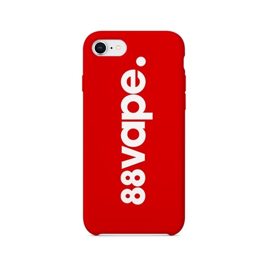 88Vape Phone Case