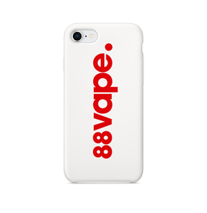 88Vape Phone Case - Choose Colour & Model