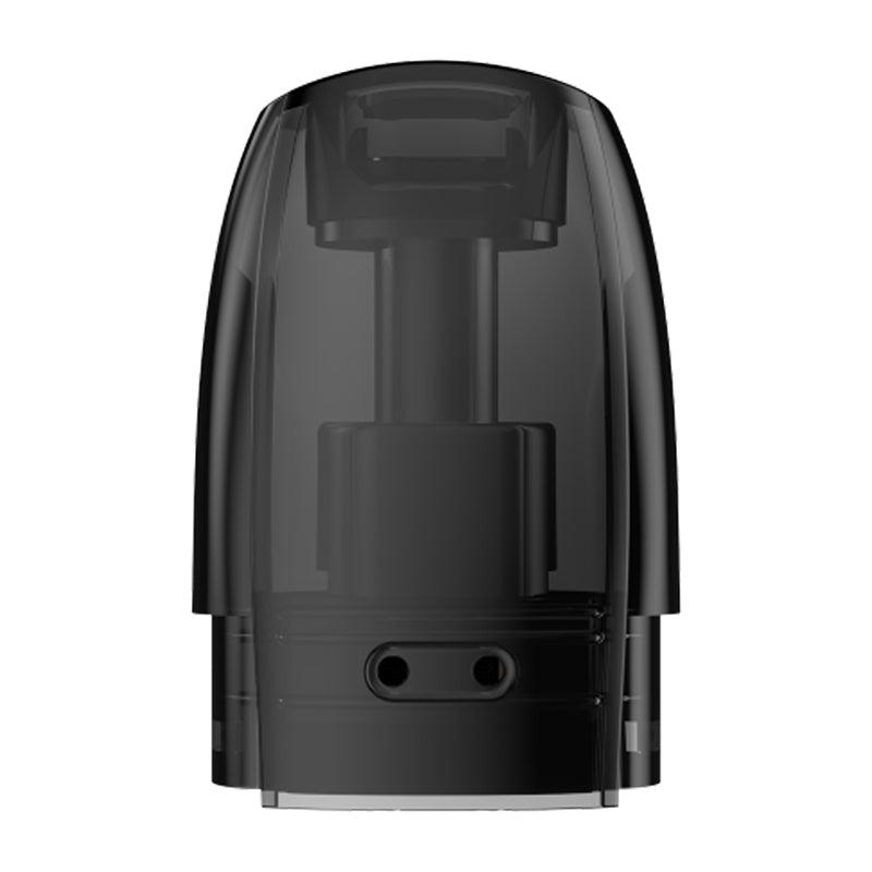 ProPod Replacement Pod