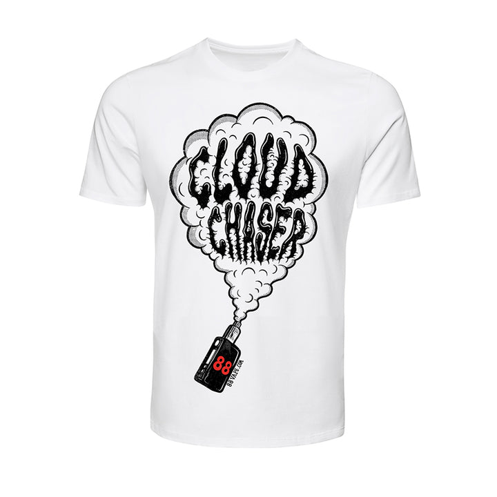 88Vape Cloud Chaser T-Shirt