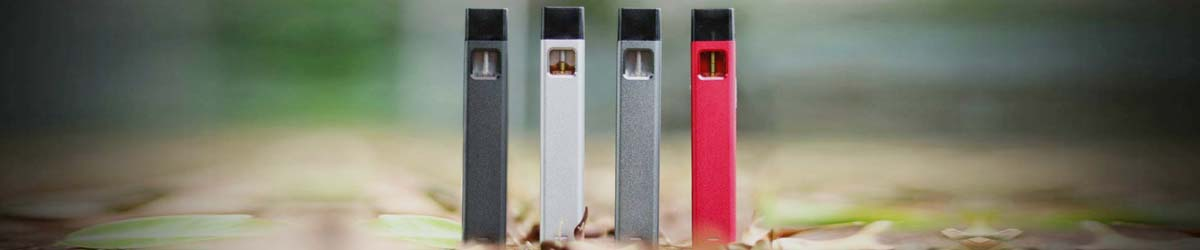 iBUDDY Vape | iBuddy i1 iS Se Box Mod Kit Sale Online