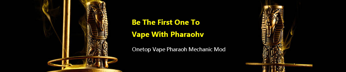 Onetop vape Brand products sale online