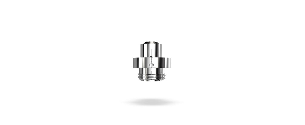 Joyetech eRoll Mac Replacement Pod Cartridge Coil Details