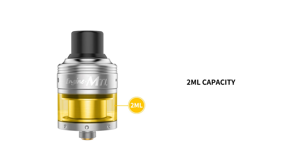 OBS Engine MTL RTA Capacity
