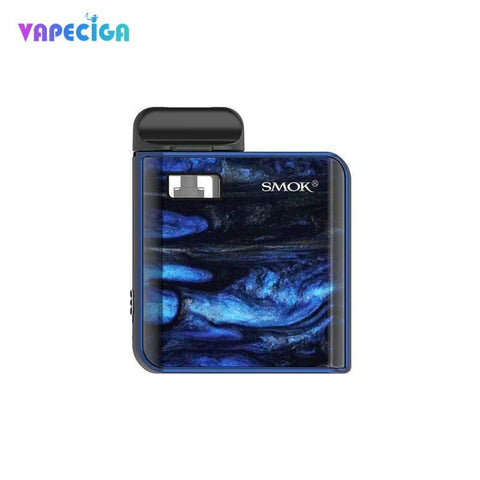 Smok Mico Kit Standard Edition Blue