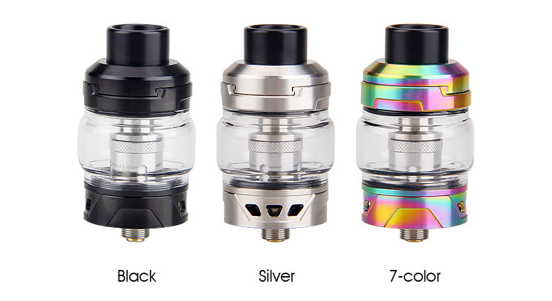 Yosta IGVI M2 Tank 3 Colors Available