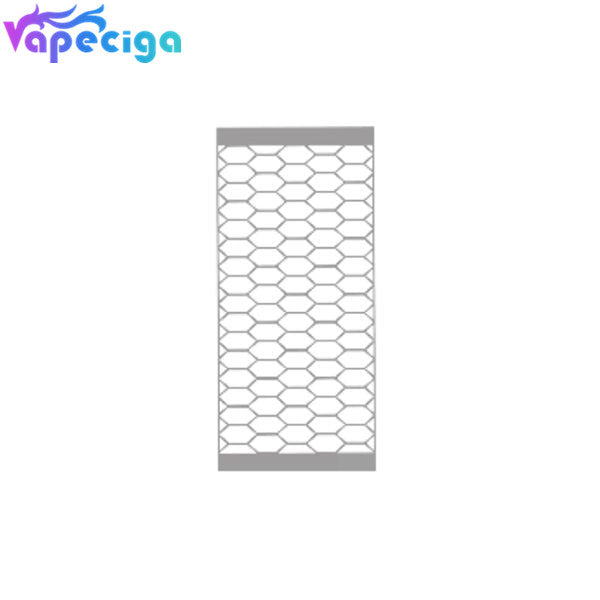 Vapefly Optima RDTA Replacement Mesh Wire 10pcs