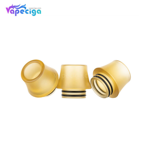 REEVAPE AS245 810 Resin Replacement Drip Tip