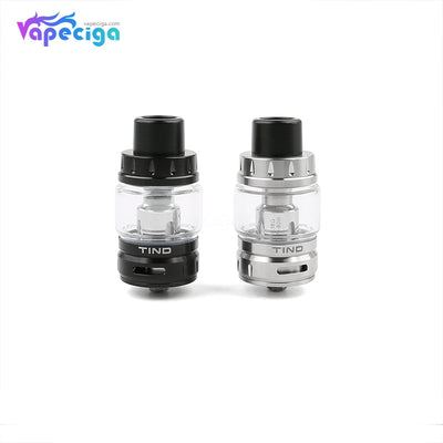 Teslacigs Tind Tank 2 Colors Available