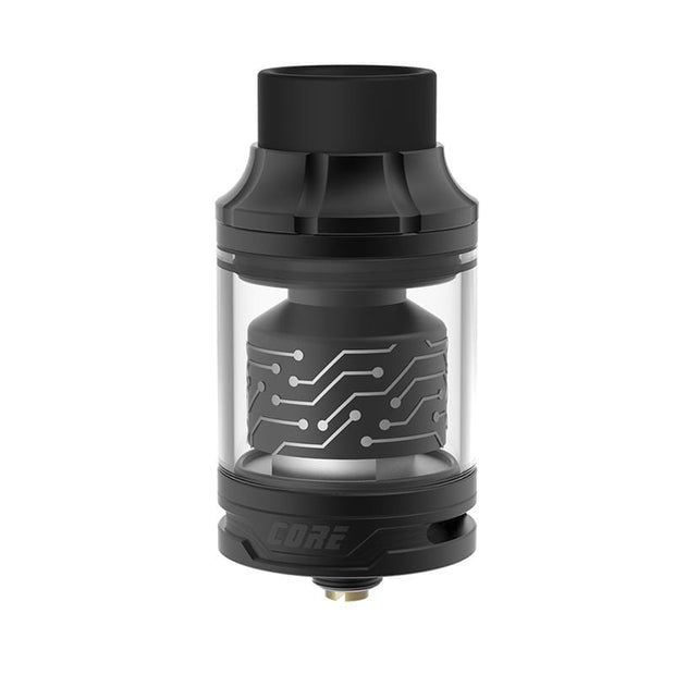 Vapefly Core RTA &German 103-2ml