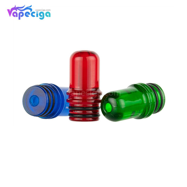 REEVAPE AS238 510 Replacement Drip Tip