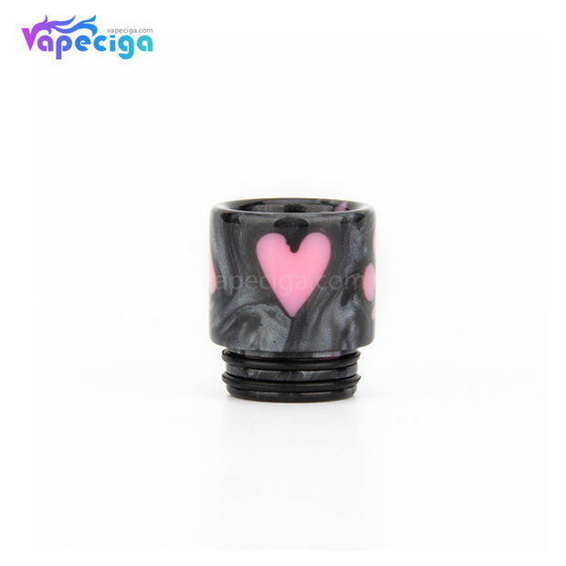 REEVAPE AS147 810 Resin Replacement Drip Tip