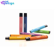 Cokii Disposable Vape 600 Puffs