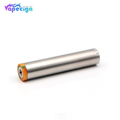 ShenRay Marstech 900 Style Mechanical Mod Real shots
