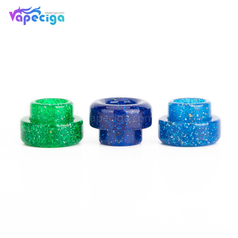 REEVAPE AS137E 810 Resin Replacement Drip Tip