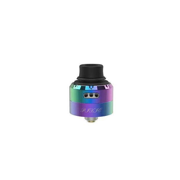 Color Vapefly Pixie RDA