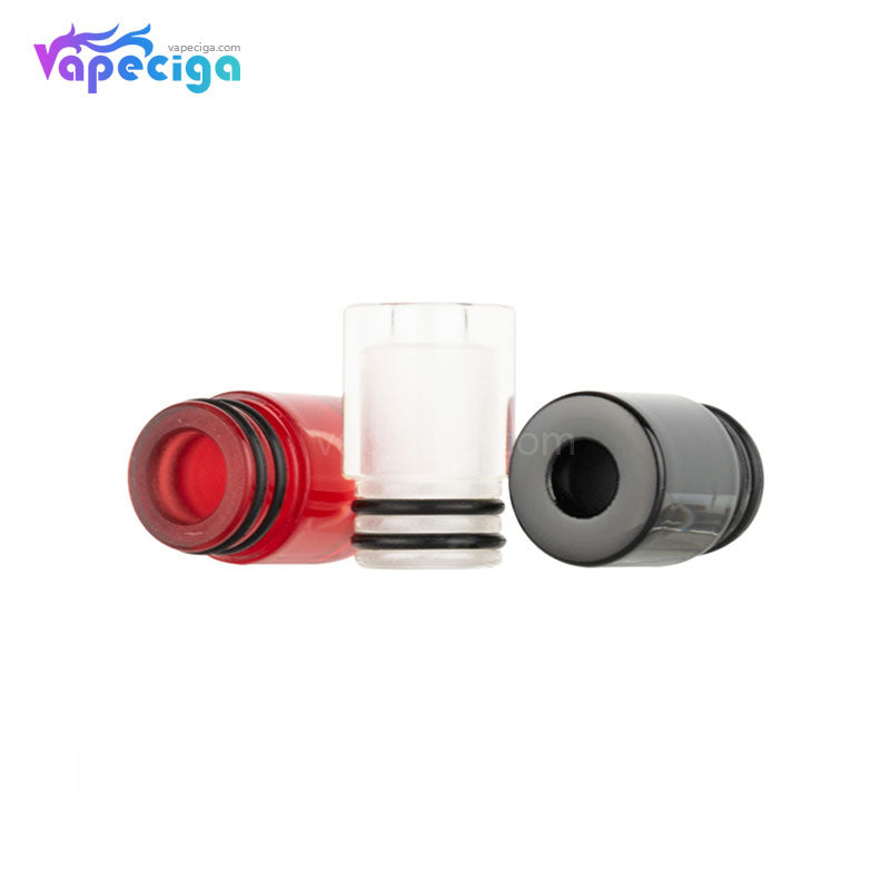 REEVAPE AS247 Universal 510 Replacement Drip Tip