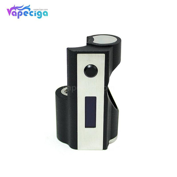 SXK Stealth Style VW Box Mod 60W Black