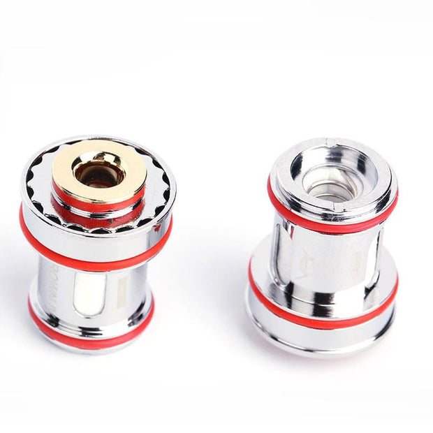 Uwell Crown IV Replacement Coil 4pcs pack Details