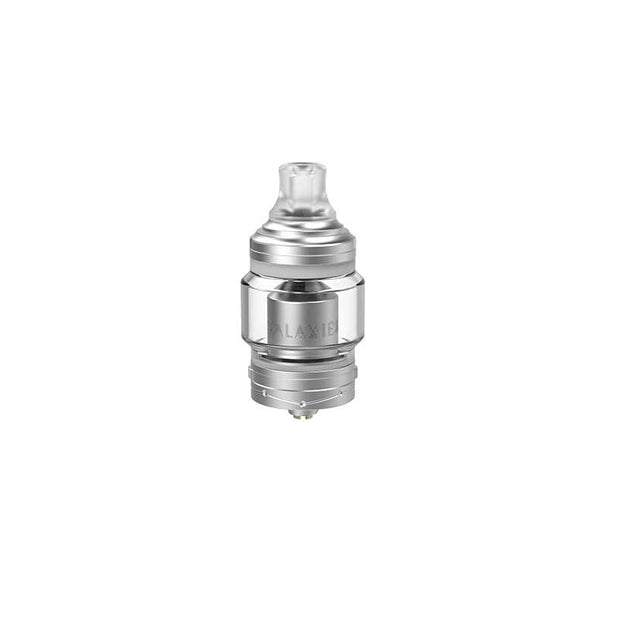 Silver Vapefly Galaxies MTL RTA-2ml 3ml