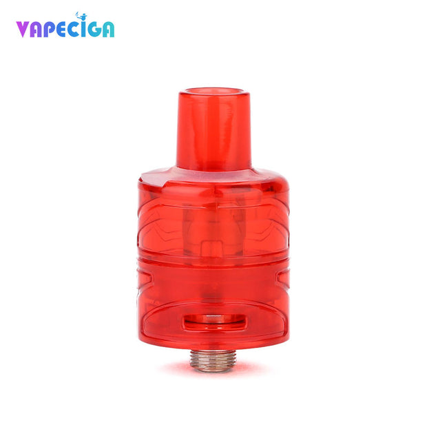 Red Smoant Taggerz Disposable Sub Ohm Tank