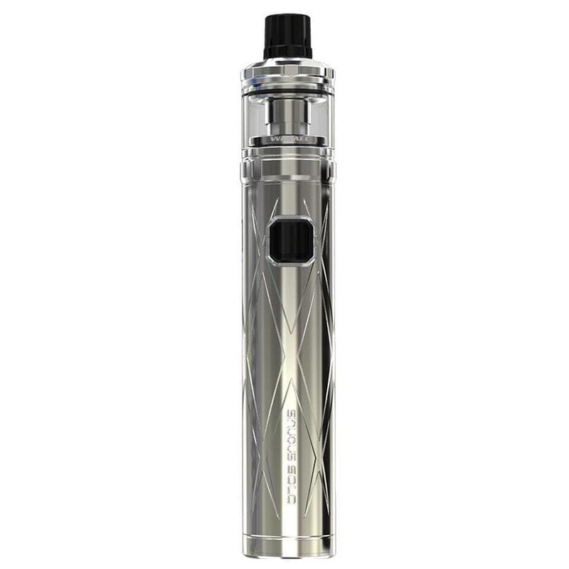 WISMEC SINUOUS Solo Starter Kit with Amor NS Pro 2300mAh