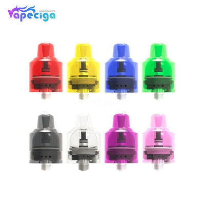 5GVape Kool Disposable Tank 1.8ml 22mm 8 Colors Optional