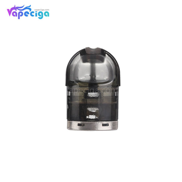 5GVape Regal / Regal S Replacement Pod Cartridge Ceramic 1.0ohm