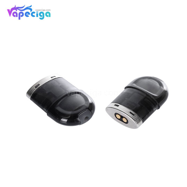 5GVape Regal / Regal S Replacement Pod Cartridge Overview
