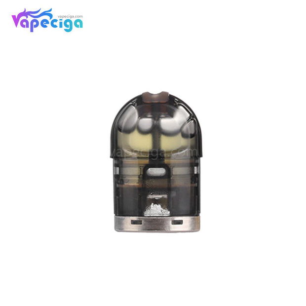 5GVape Regal / Regal S Replacement Pod Cartridge Cotton 1.4ohm
