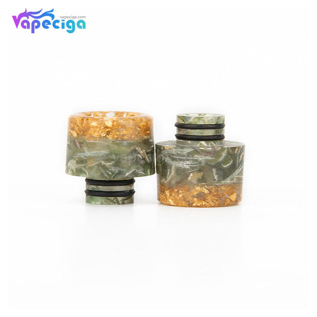 REEVAPE AS143 510  Resin Replacement Drip Tip
