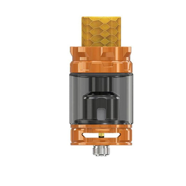 Gloss Gold WISMEC Gnome King Subohm Tank 2ml