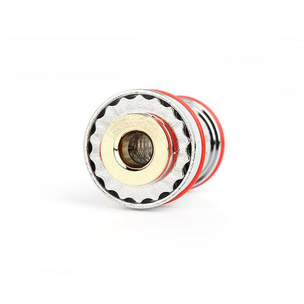 Uwell Crown IV Replacement Coil Top Details